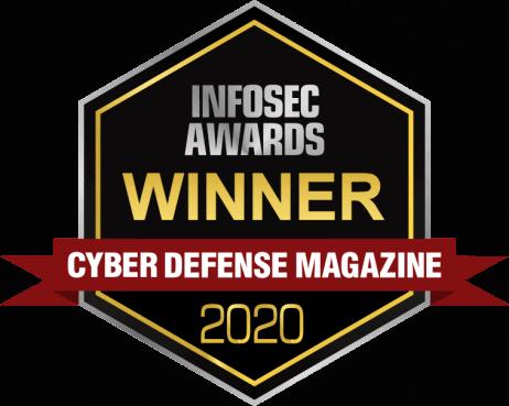 CDM-INFOSEC-WINNER-2020