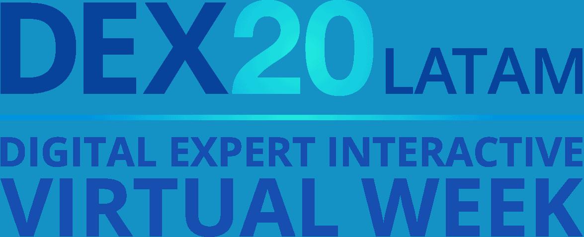 Dex20