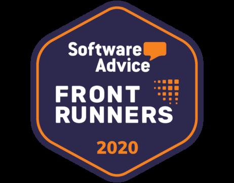 SA_FrontRunners_2020_