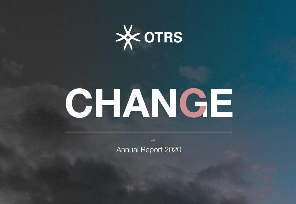 cover_Annual_Report_2020_PM