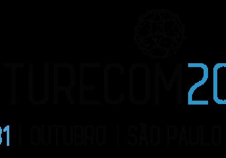 Futurecom2019